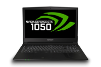"Abra A5 V9.1 15.6"" Gaming Laptop"