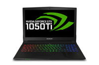 "Abra A5 V9.3 15.6"" Gaming Laptop"