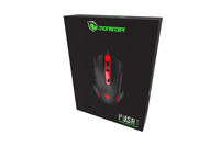 Monster Pusat V3 Gaming Mouse