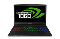 "Tulpar T5 V13.1 15.6"" Gaming Laptop"
