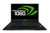 "Tulpar T5 V18.1 15.6"" Gaming Laptop"
