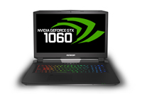"Tulpar T7 V14.1 17.3"" Gaming Laptop"