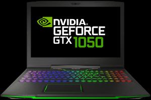 Oyun Bilgisayarı Ve En Iyi Gaming Laptop Modelleri Monster