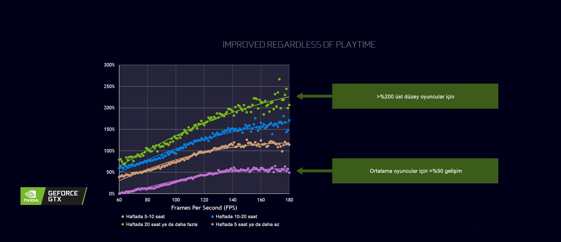 Monster Abra A5 v16.6.3