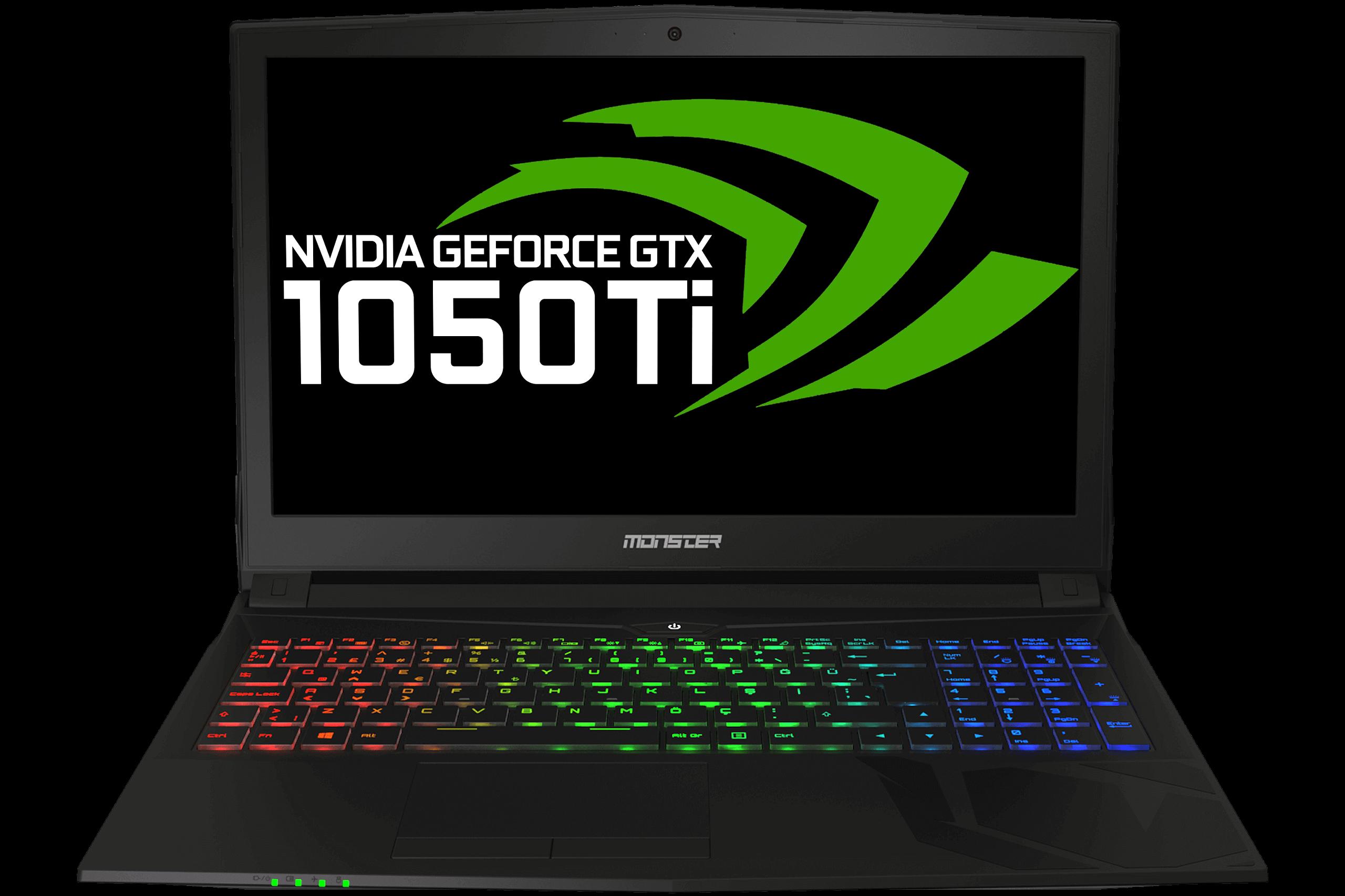 "Abra A5 V9 2 15 6"" Gaming Laptopclose"