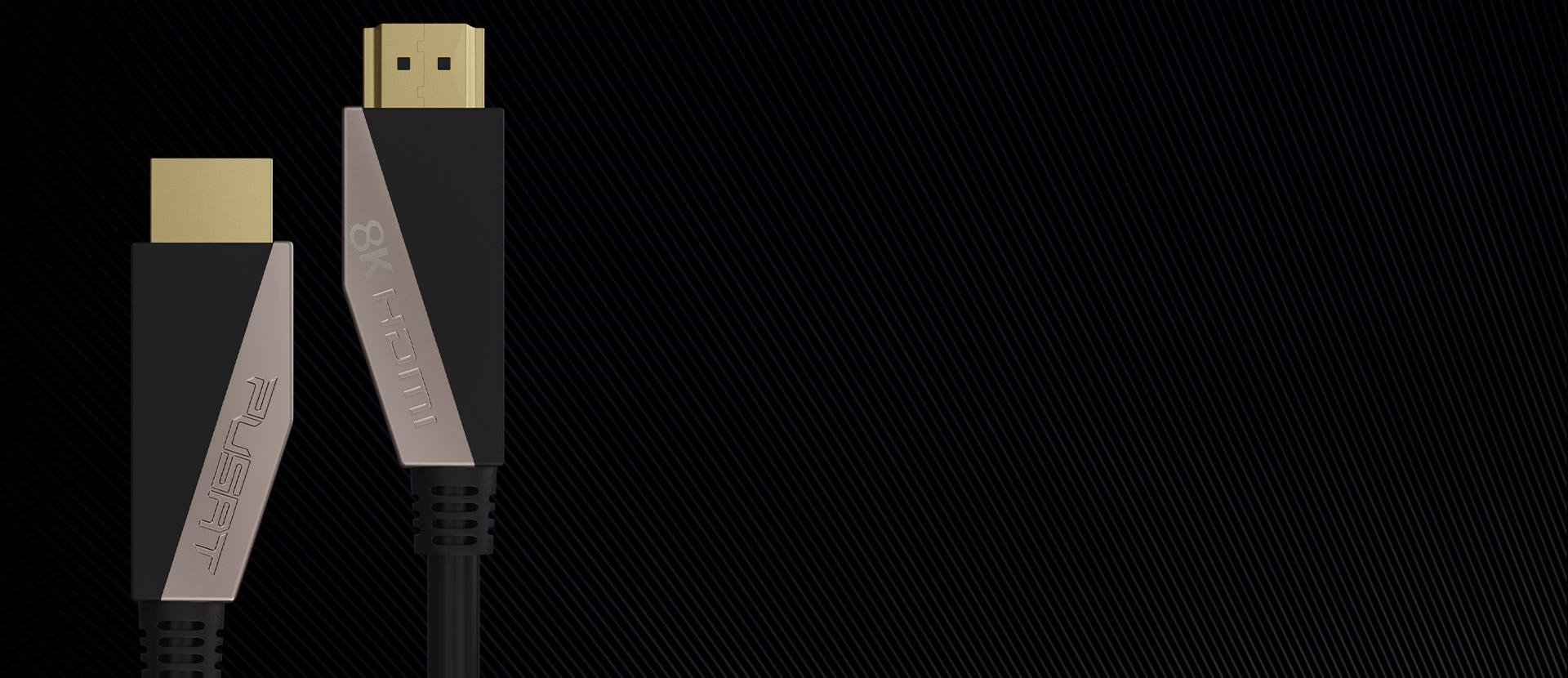 Monster HDMI Kablo