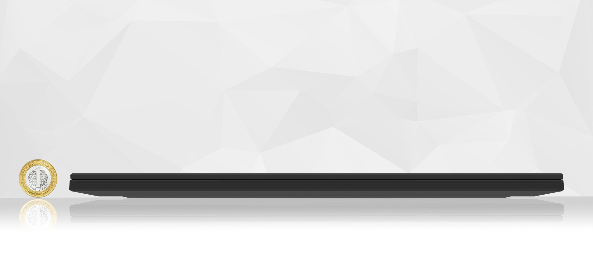 Monster Notebook Huma H5 V2.1