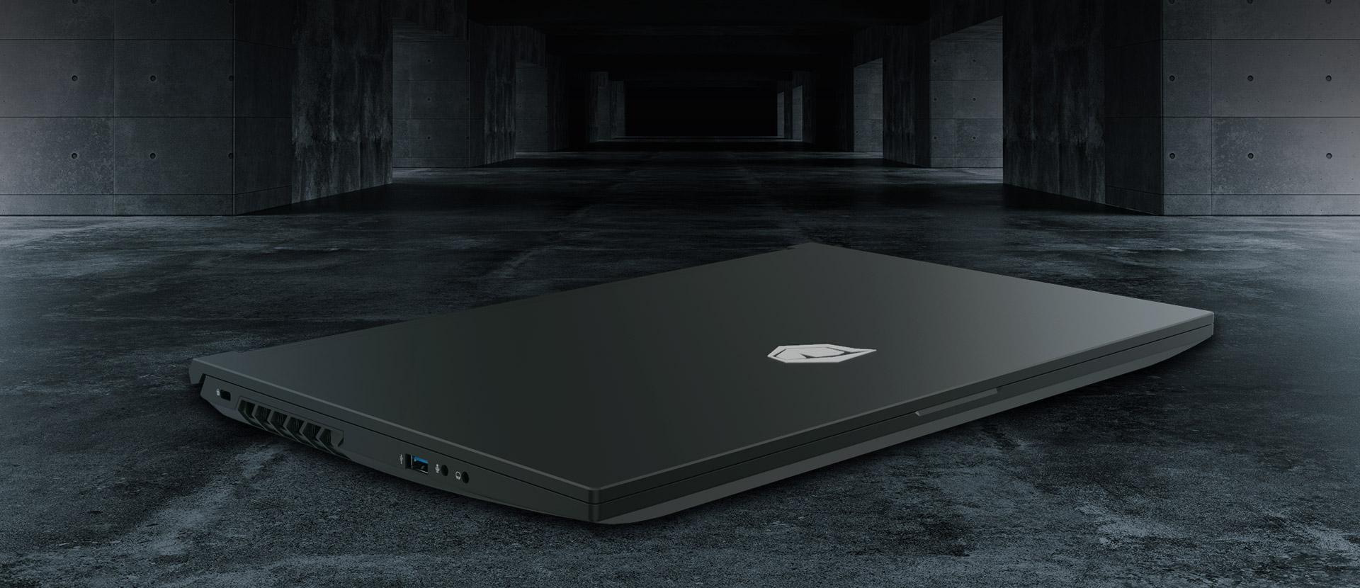 Monster Notebook TULPAR T5 V20.2.1