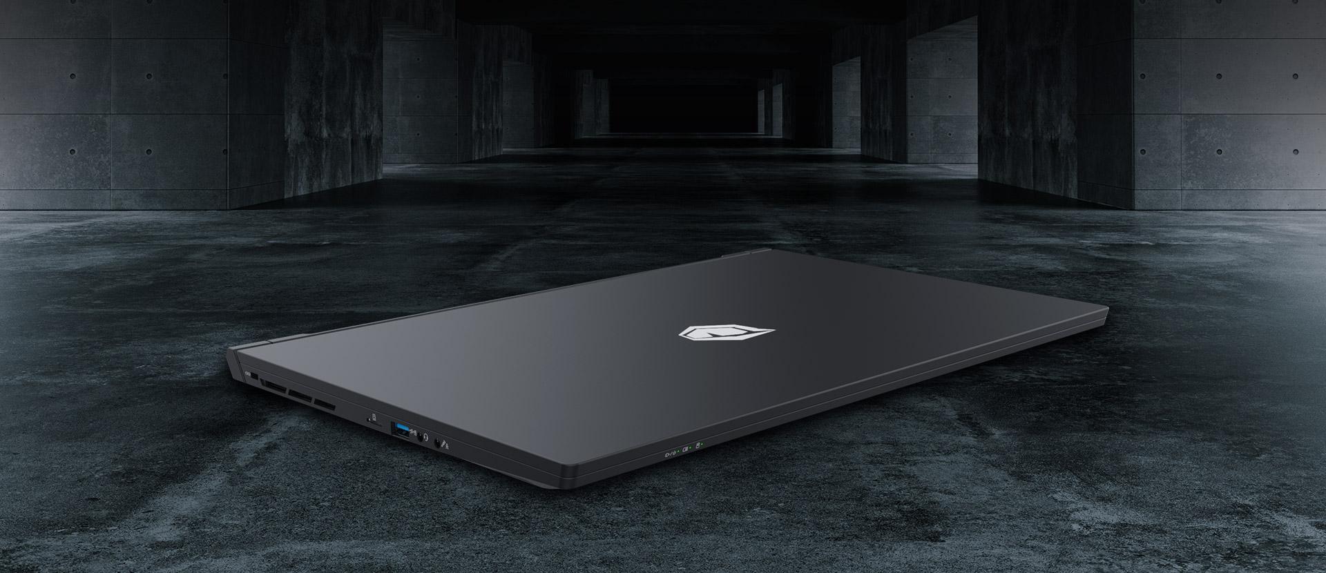 Monster Notebook TULPAR T7 V23.1