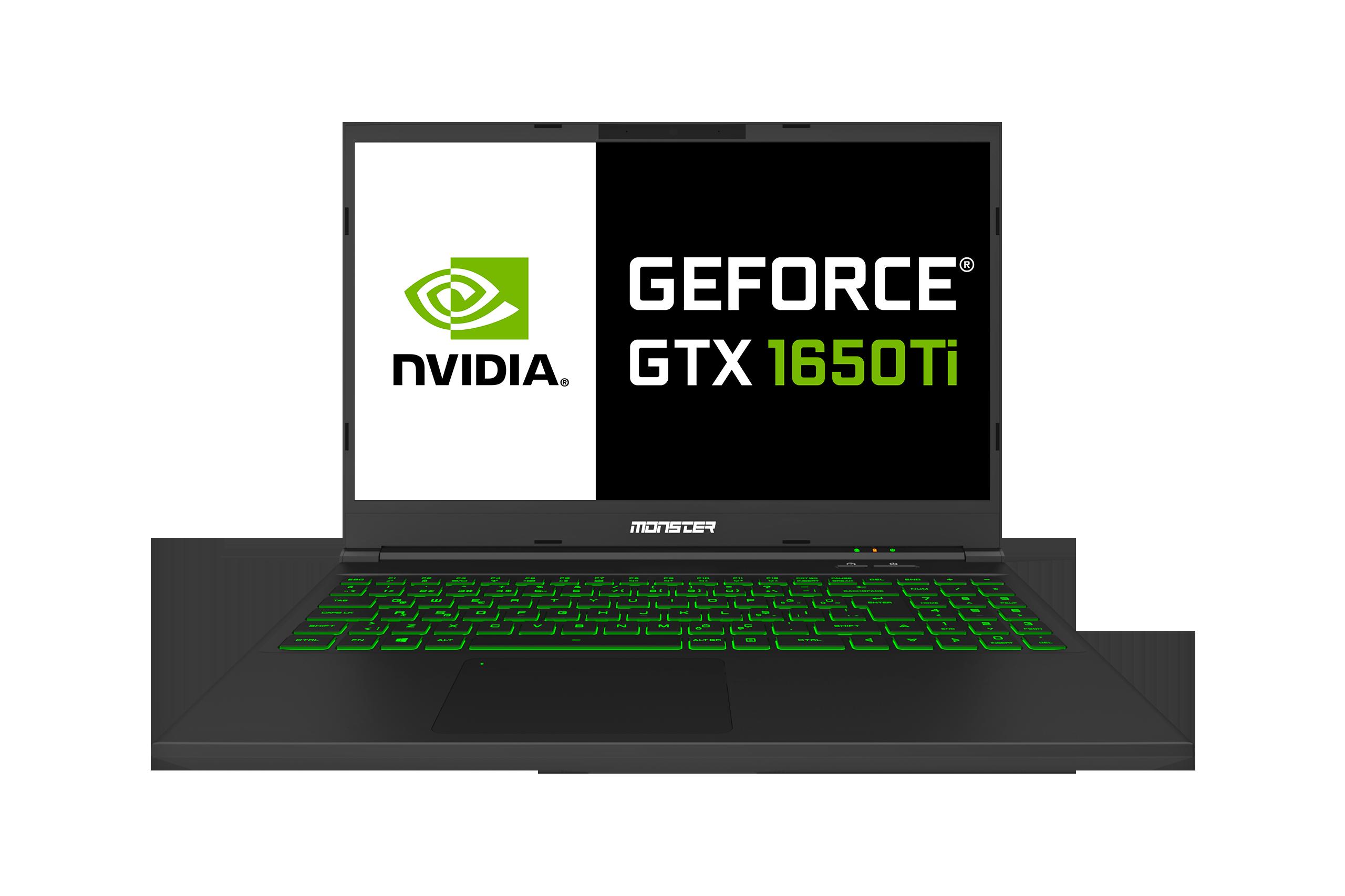 03643de423991 Oyun Bilgisayarı ve En İyi Gaming Laptop Modelleri | Monster