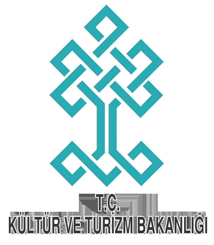 T.C. Kültür ve Turizm Bakanlığı