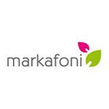 markafoni