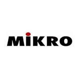 mikro yazılımevi