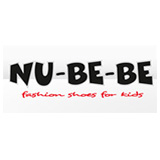 Nu-Be-Be Shoes