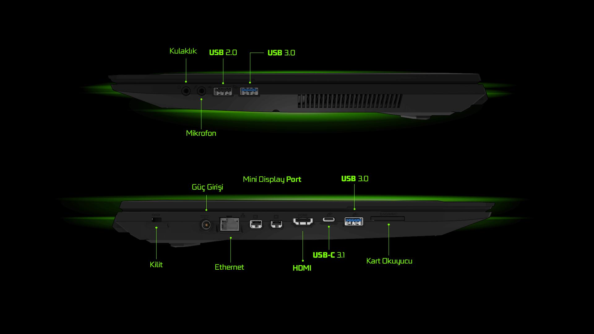 Tulpar T7 V16 1 2 17 3